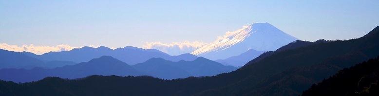 DPP_冨士山(ブログ用)2