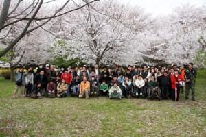 DPP_青葉WCの花見 全生園10149 (7)