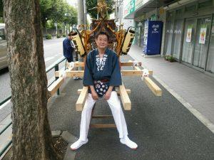坂本2015-08-23-12-44-43_photo