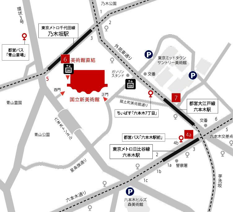 map_20130510_l