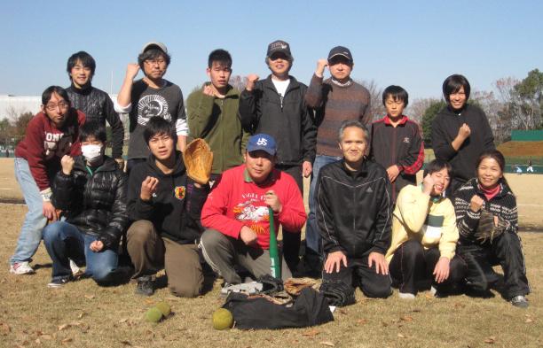teeball_2012-02